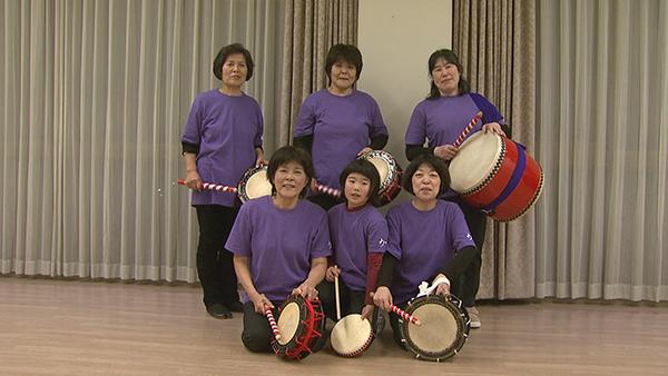 沖縄の伝統芸能を楽しむ