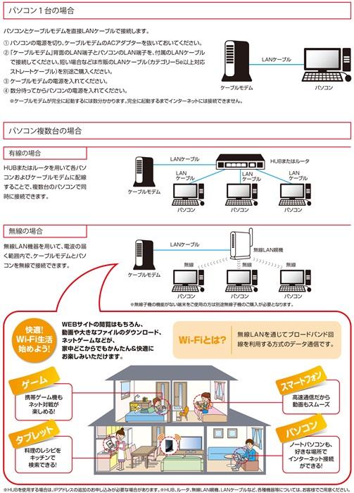 netQ5