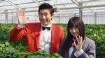 マギー&SKE48のハナタカ