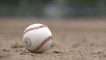 高校野球 再放送